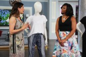 cityline-host-tracy-moore-with-janice-meredith