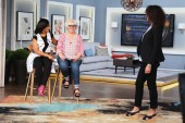 cityline-host-tracy-moore-with-lynn-spence-nydj