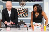 cityline-host-with-dave-lackie