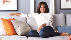 Cityline-Host-Tracy-Moore-featured-image