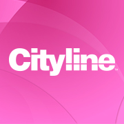 Weight Loss Challenge Start-Up Package - Cityline