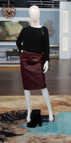 Fabulous fall must-have pieces Look 2 2016-11-01