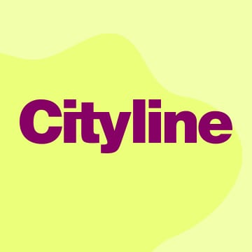 ENTER NOW: Cityline Wants To Make Your Dream Come True