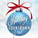 HolidayCountdownForWeb