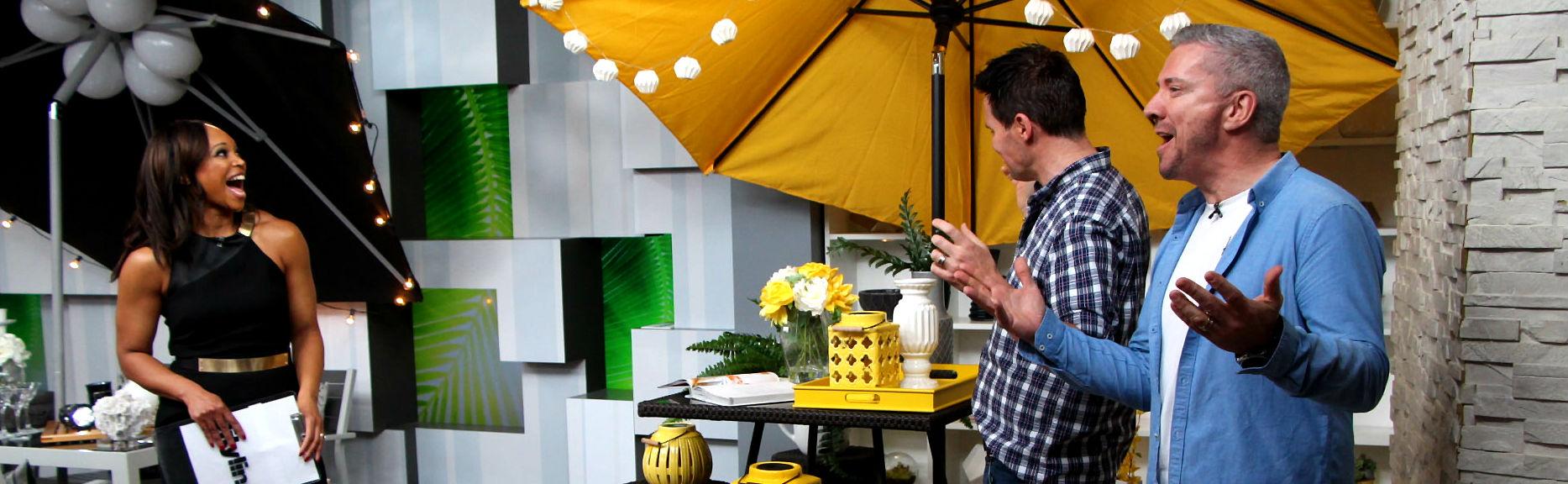 Nett Amerikanische Testküche Tv Show Rezepte Galerie - Ideen Für Die ...