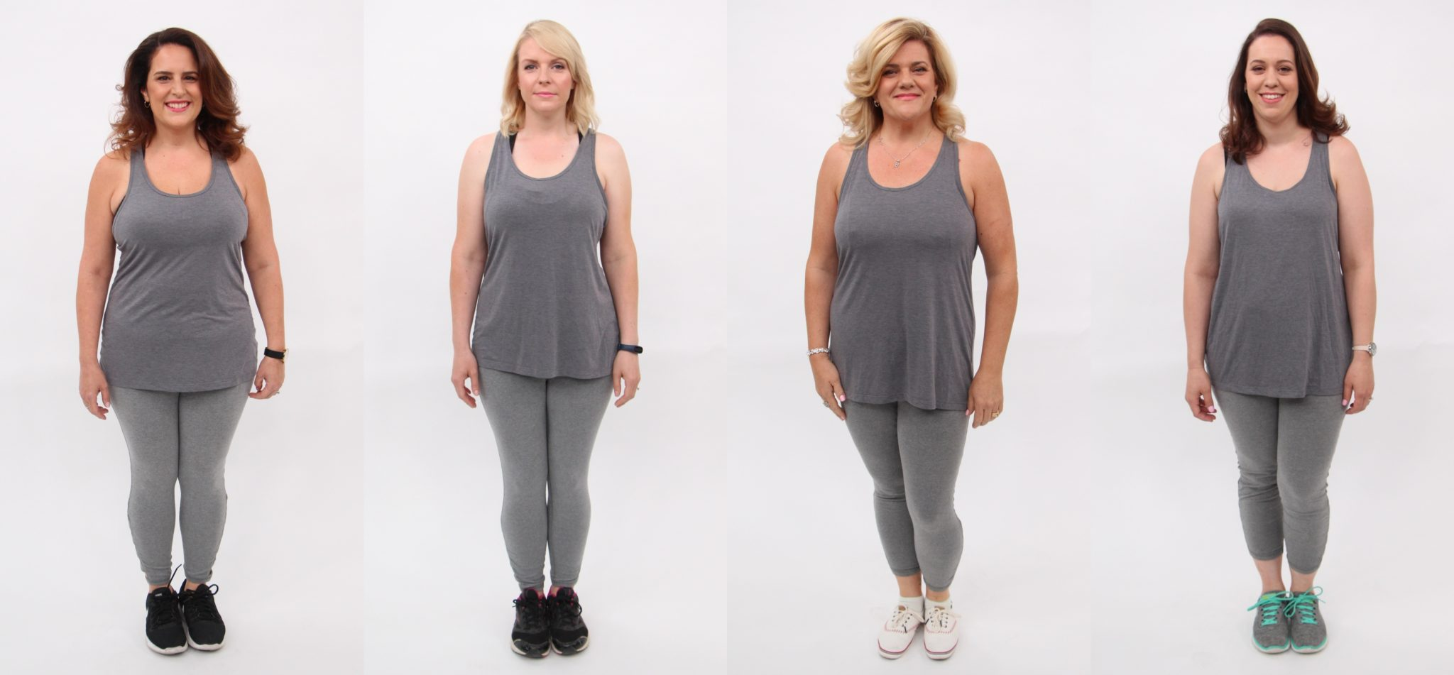 APPLY NOW: Join the 2019 Cityline Weight Loss Challenge with Dr