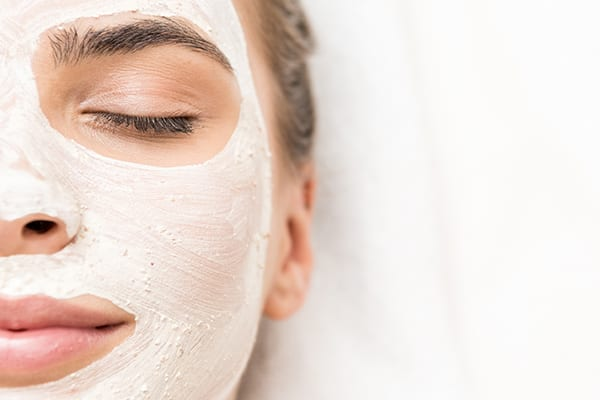 The Facelift That Doesn't Require Going Under The Knife - Cityline