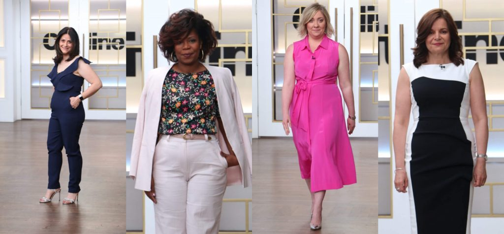 weight loss Archives - Cityline