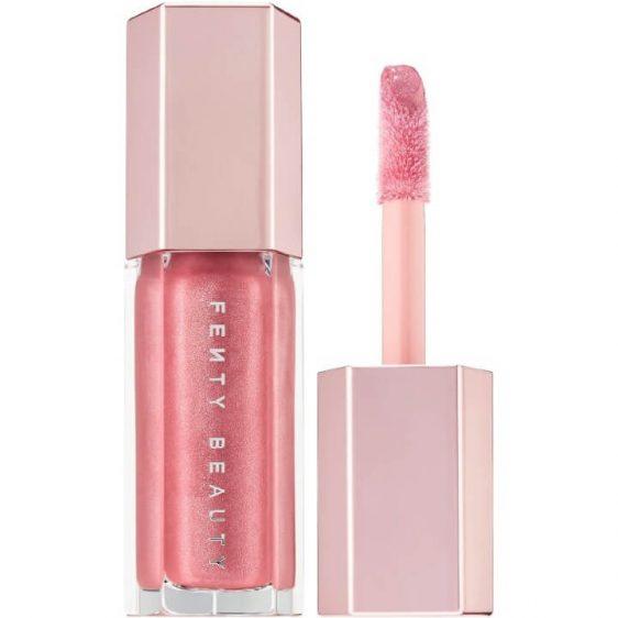 FENTY BEAUTY by Rihanna – Gloss Bomb Universal Lip Luminizer