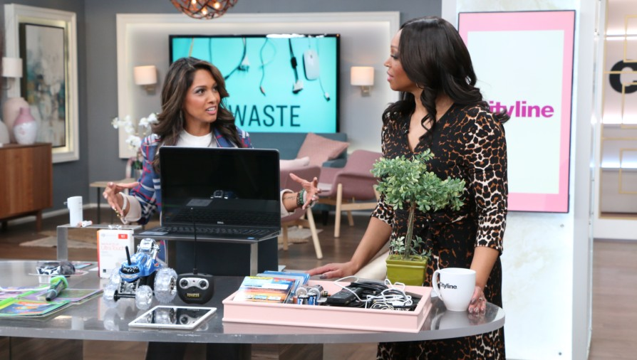 How To Deal With Household E-Waste In A Growing Digital Age - Cityline