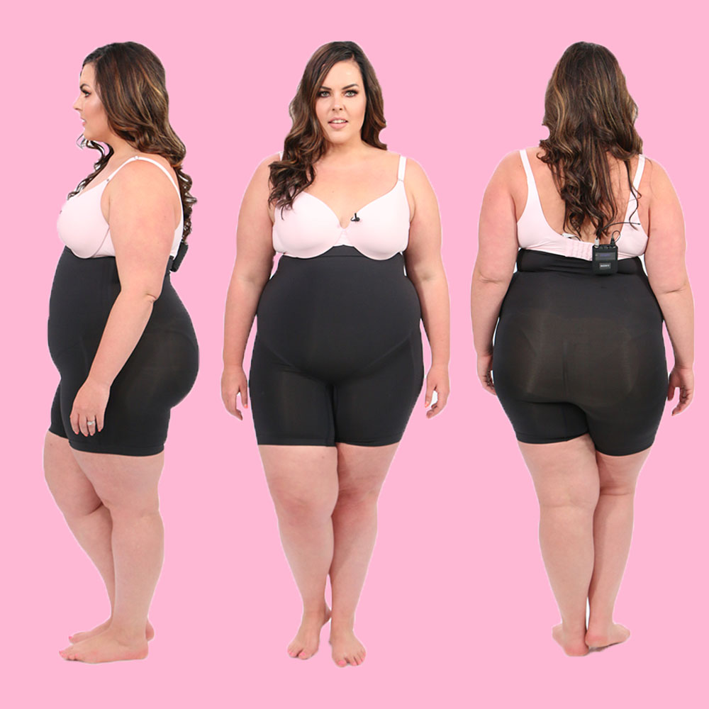 junel fe pierdere în greutate piruvat la pierderea în greutate