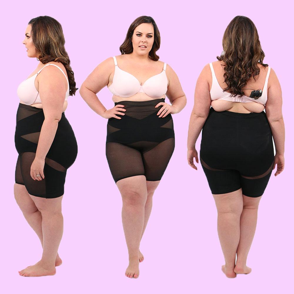 tv shop slimming and shapewear recenzii)
