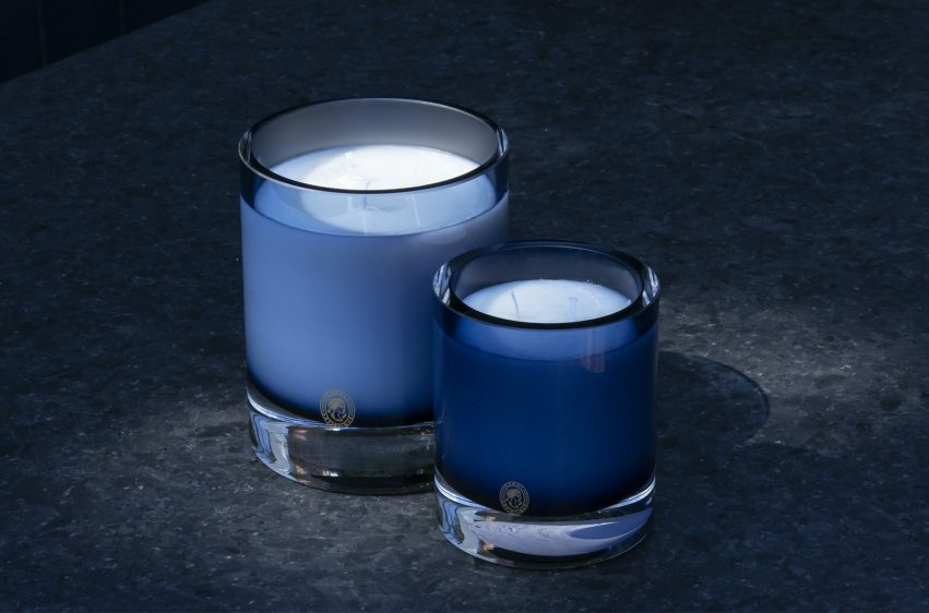 Kandl Artisique Candles